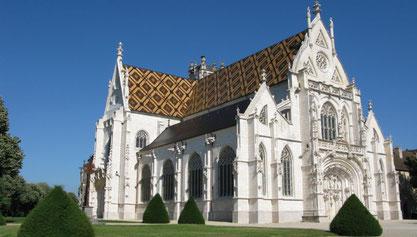 Bourg en Bresse - Le pèlerin du bien-être Bourg en Bresse