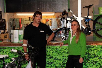 Dreirad für Erwachsene Schwarzwald Schwäbisch Alb Bodensee