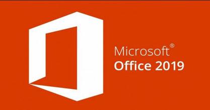 Bis inforamtique Office 2013