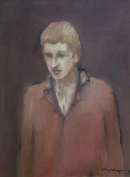 te_koop_aangeboden_een_portretschilderij_van_de_nederlandse_kunstschilder_joop_kropff_1892-1979