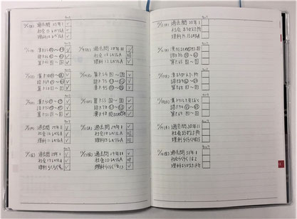 静岡市 塾 学習塾 駿河区 スケジュール 計画 予定