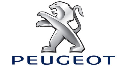 peugeot pdf owners manual  peugeot logo