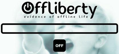 offliberty.com(YOUTUBEダウンロードサイト)