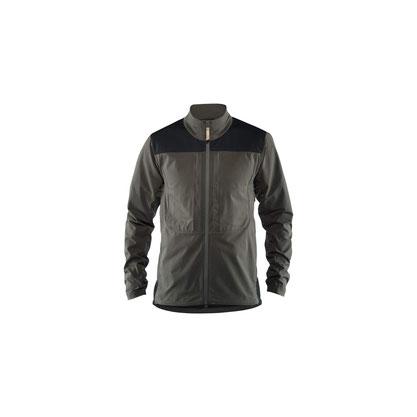 Fjallraven Keb Lite Jacket