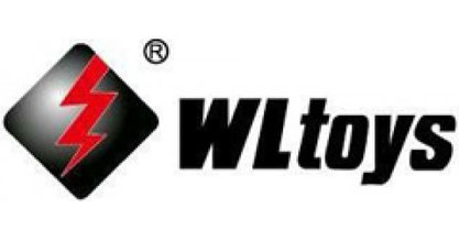 Wltoys Logo