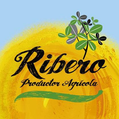 RIBERO