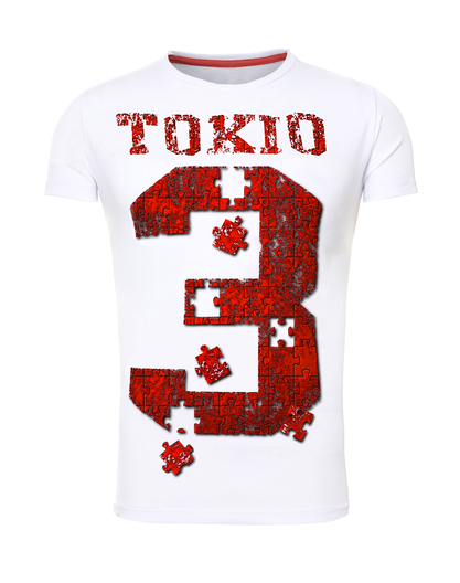 camisetas fabricadas en España para terceros