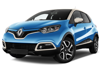 Renault Bedienungsanleitung PDF