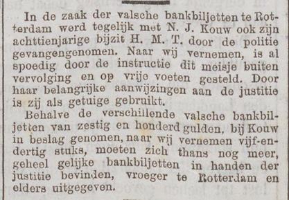 Het nieuws van den dag : kleine courant 05-06-1884