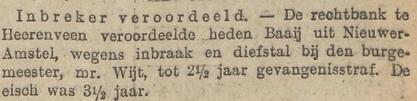 Het nieuws van den dag : kleine courant 25-06-1914