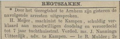 Arnhemsche courant 20-12-1879
