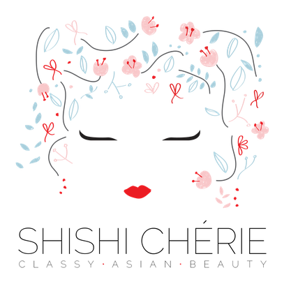 Asiatische Kosmetik, Pflege Braut, Hochzeit Freising