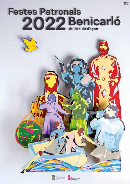 Fiestas de Benicarló