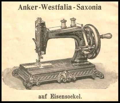 www.naehmaschine-antik.de