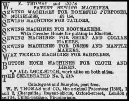 Reynolds's Newspaper - Sunday 02 January 1870