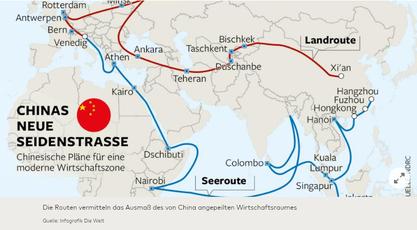(quelle: Infografik Die Welt)