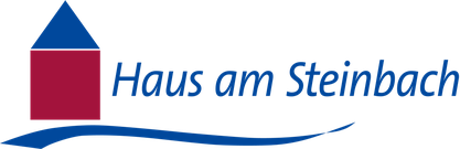 Logo Haus am Steinbach in Nußdorf am Inn