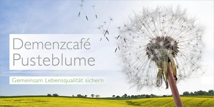 rapsfeld-natur-himmel-pusteblume-lebensqualität- grafikwerkstatt-thielen