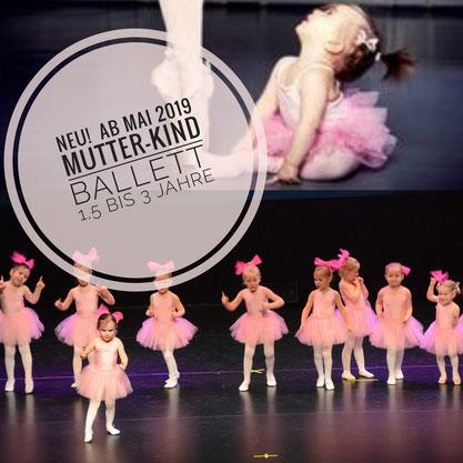Ballett Weihnachten 2019.News 2019 Tanzstudio Alavi Elmshorn Ballett Jazzdance Hip Hop