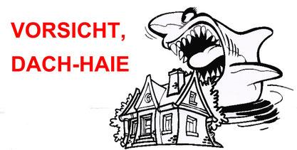 Dachdecker zeichnung  Mundorf Bedachungs-GmbH - Dachdecker in Niederkassel, Bonn, Porz