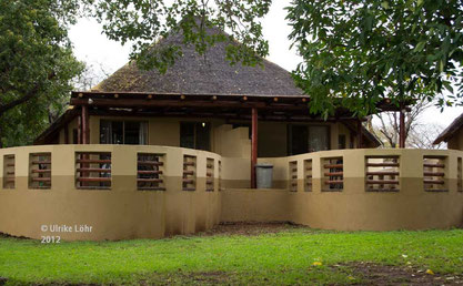 Bungalow in Lower Sabie