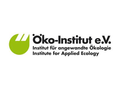 Oko Institut - RoHS 12 substances