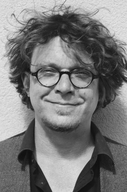 Christov Rolla, Theatermusiker