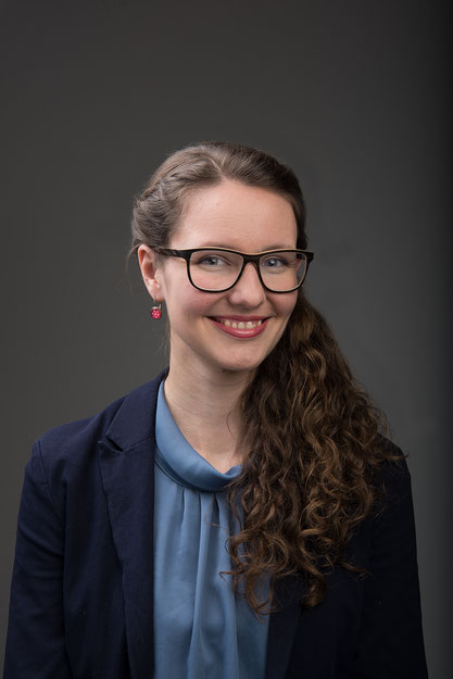 Raphaela Leuthold, Kostümbildnerin
