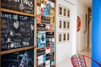 Hotel Yam Tel Aviv - An Atlas Boutique Hotel