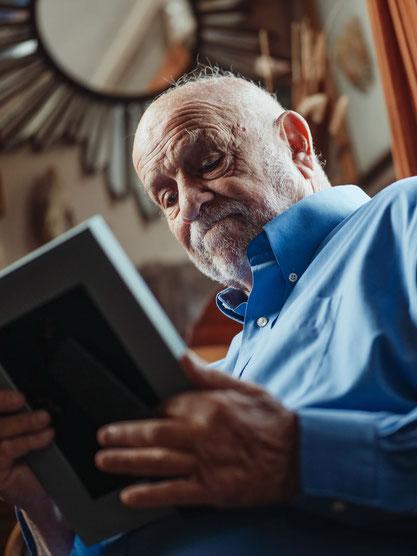 praxissoftware pvs praxismanagement pvs welt alztheimer tag demenz woche demenz-genau hinsehen über demenz informieren über alzheimer informieren deutsche alzheimer gesellschaft