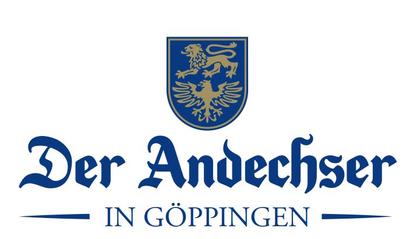Deutsche Küche Göppingen   Unsere Kooperationspartner Fitnessforums Webseite