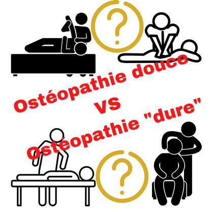 osteopathe voiron osteopathie doux douce douceur relaxation massage craquements peur craquer quentin millet