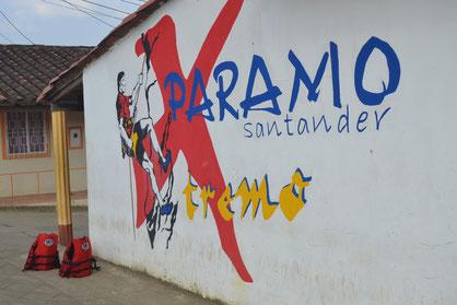 www.paramosantanderextremo.com
