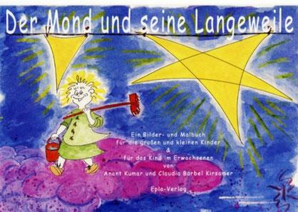jetzt auch in Englisch http://www.epla-verlag.de/buecher/neuheiten/the-boredom-of-the-moon.php