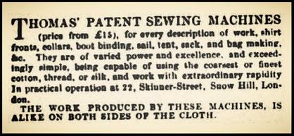 Hull Advertiser - 28 October 1854
