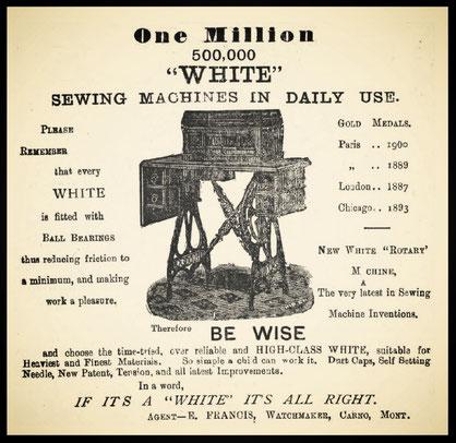 July 1902