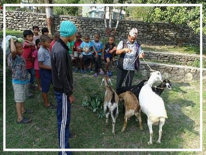 Spendenübergabe-Juergen-Sedlmayr-Nepal51