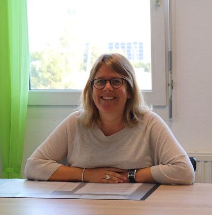 Christiane Hengster
