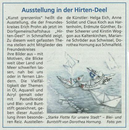 Bauernblatt 16.01.2016