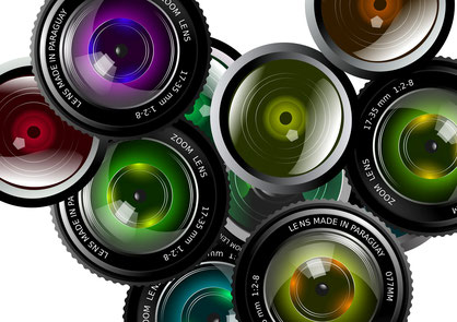 Einstieg Fotokurs Digitale Fotografie