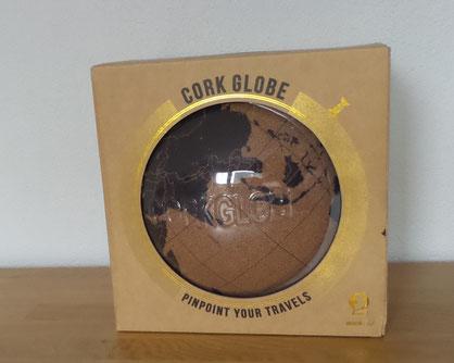 suck-uk-cork-globe