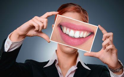 Dentistry in Kiev