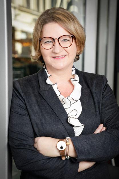 Patricia Birne   Praxis für systemische Denkweisen, lösungsorientierte Kurzzeittherapie und Supervision