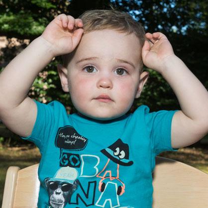 baby-enkindgebaren, babygebaren, kindgebaren, gebaren, gebarentaal