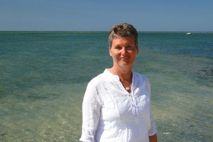 Hypnose Hamburg, Paartherapie ohne Partner, Psychosomatik, Susanne Gläser