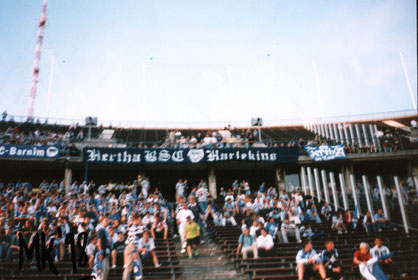 1999_BSC-Barca (Testspiel)