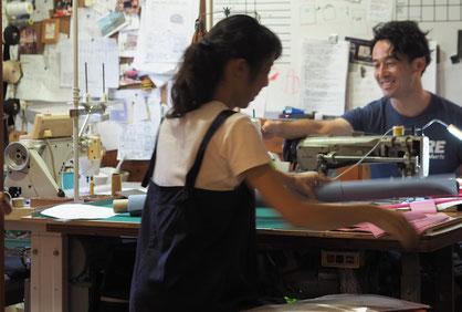 香川県 オーダーメイド