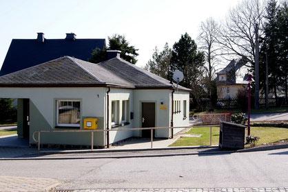 Bild: Wünschendorf Bürgeramt