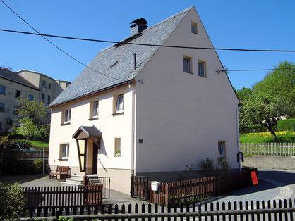 Bild: Wünschendorf Endler Knüppel