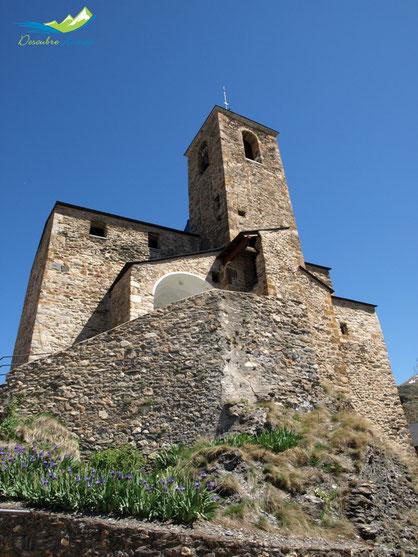 iglesia Liri